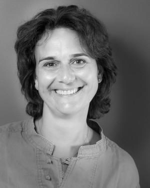 Julie ORIGAS